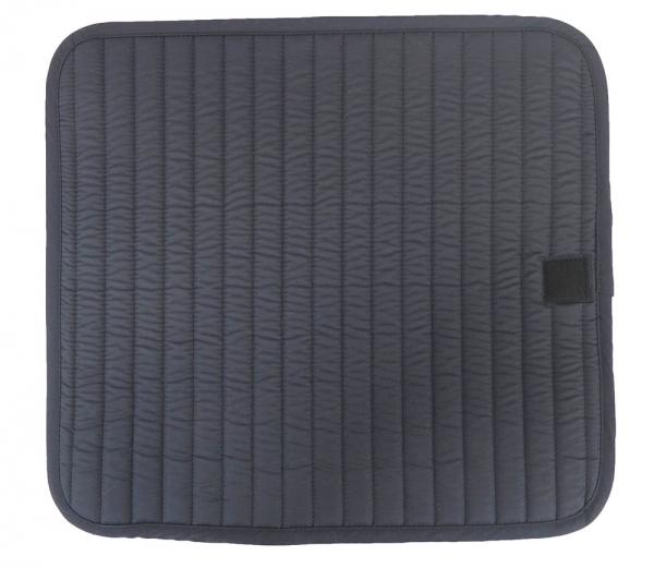 Bandagenunterlagen Macro Dry L-Tex - Pure Summer