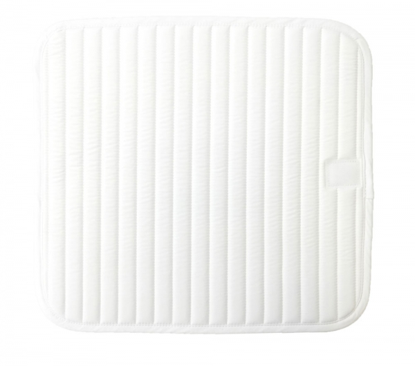 Bandagenunterlagen Macro Dry L-Tex - Pure Summer Turnier