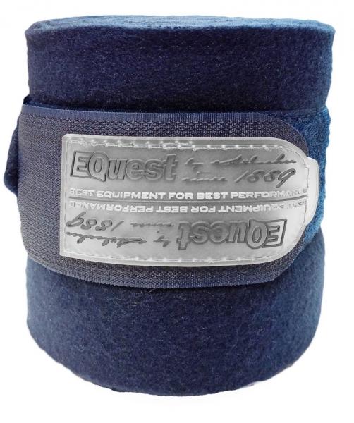 Fleece Bandage Act-Line -4er Set