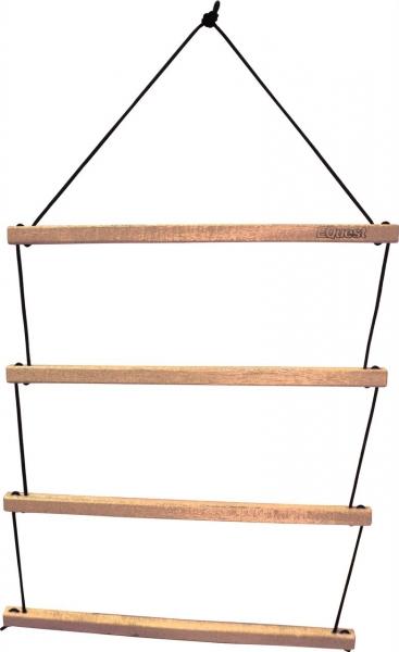 Decken- & Schabrackenleiter